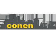 Conen