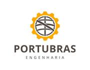Portubras Engenharia
