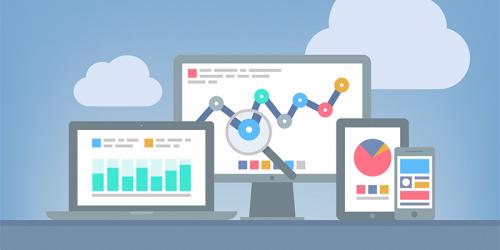 Investir em Marketing Digital na Crise e Analisar os Resultados
