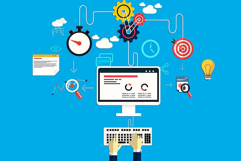 Investir em Marketing Digital na crise