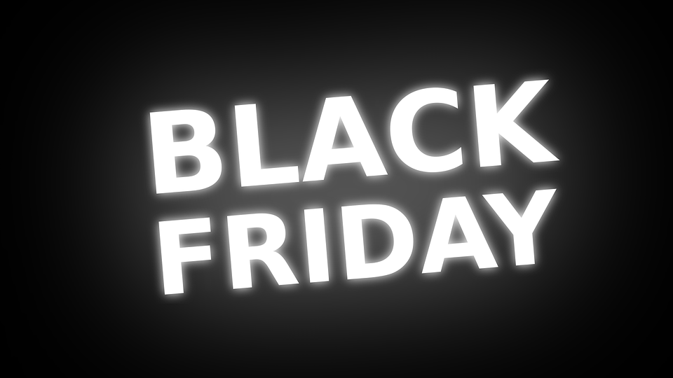 black-friday-marketing-digital
