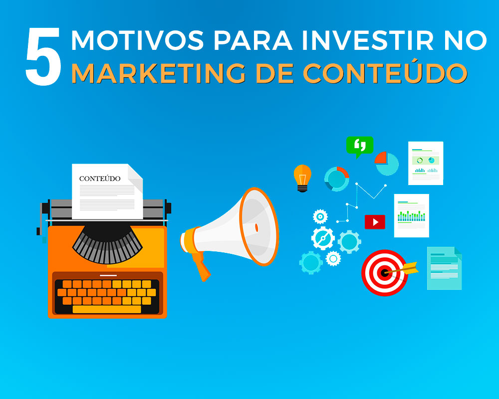 marketing de conteudo para empresas 2