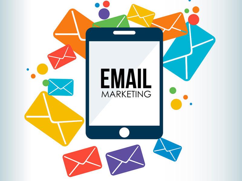 como-criar-um-email-marketing