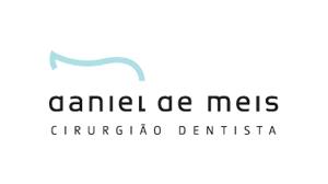 Dr. Daniel de Meis