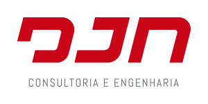 DJN Engenharia