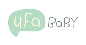 UFA Baby