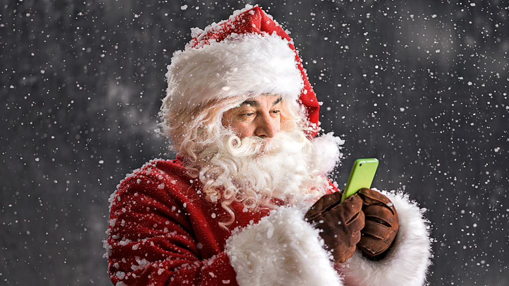 aumentar as vendas no natal com marketing digital 2