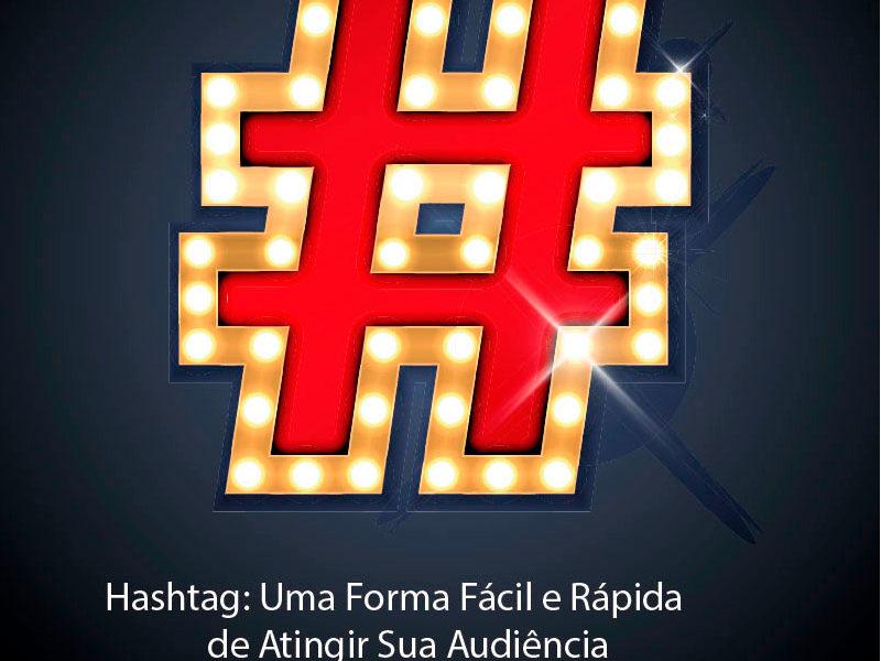o-que-é-hashtag