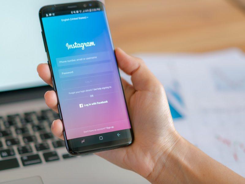 Instagram para negócios (2)