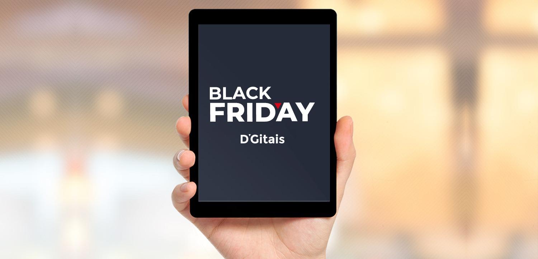 99a8525208 Black Friday  Tudo sobre o Maior Evento de Vendas do Ano